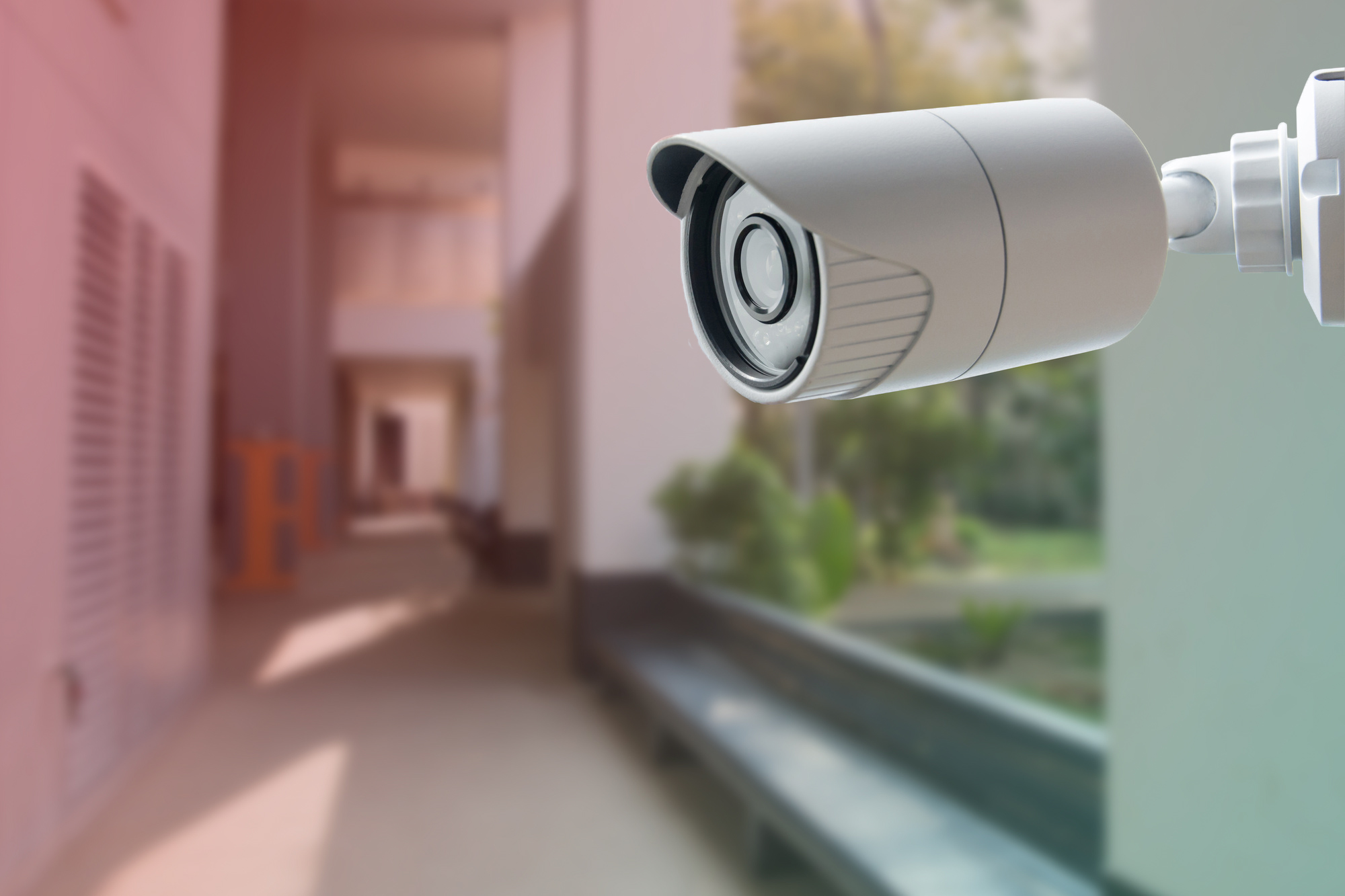 системы охранного телевидения картинки уборы важная обязательная